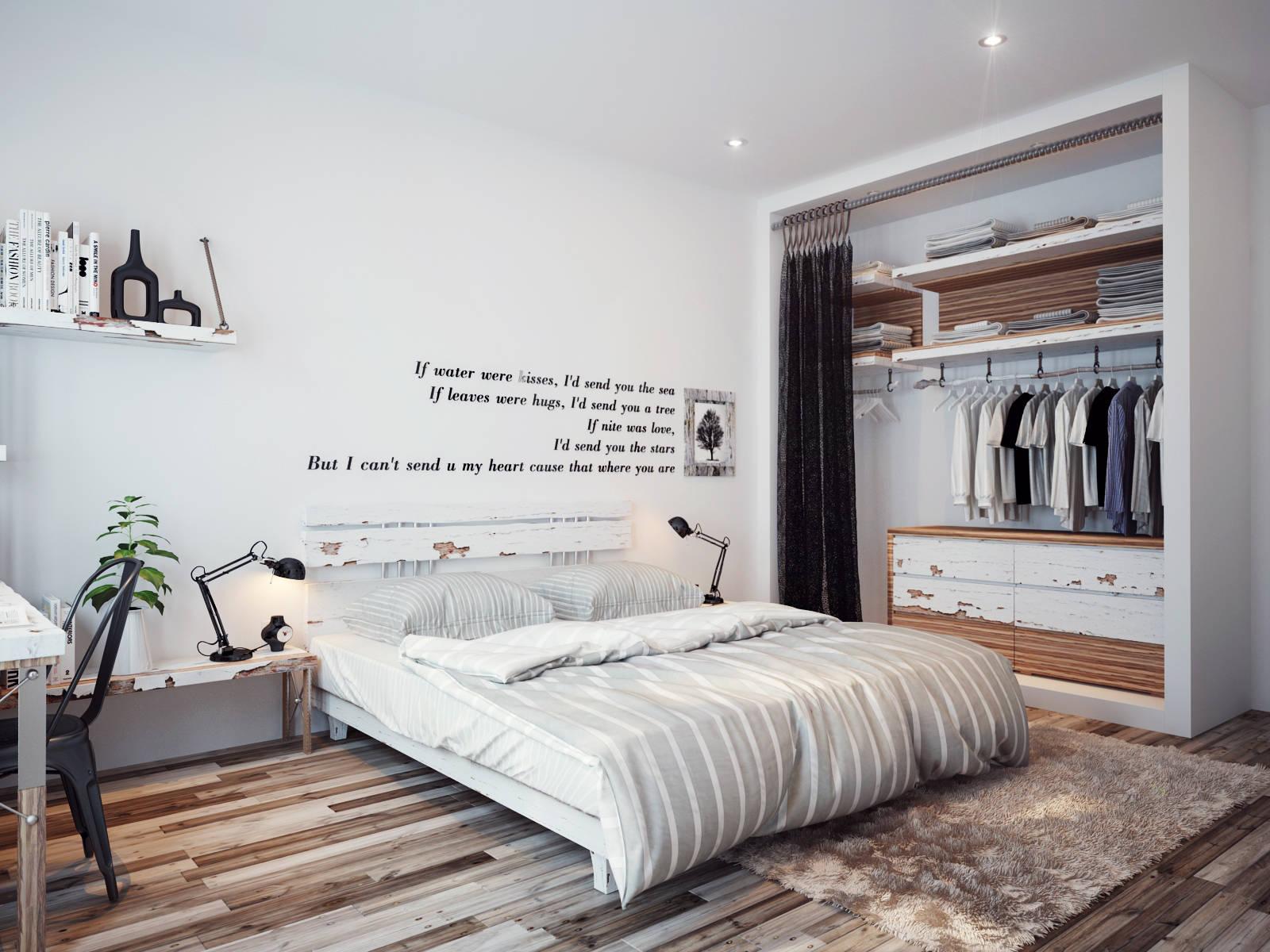 soveværelse-væg-citat