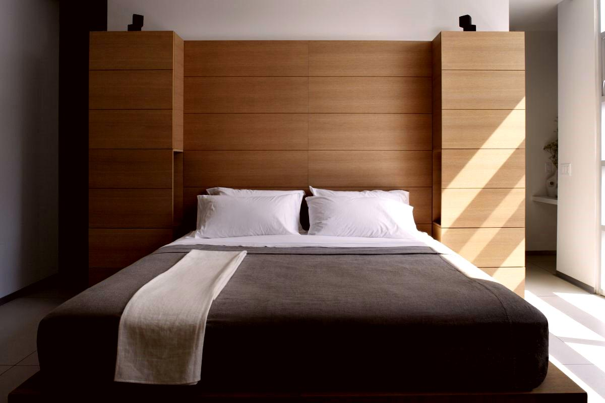 bedroom_design_ideas_2015