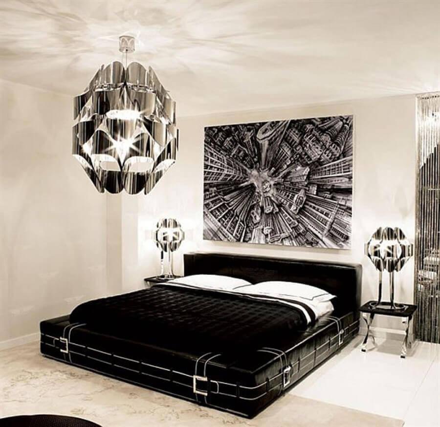 sort-hvid-værelses-2016-fotos-900x874