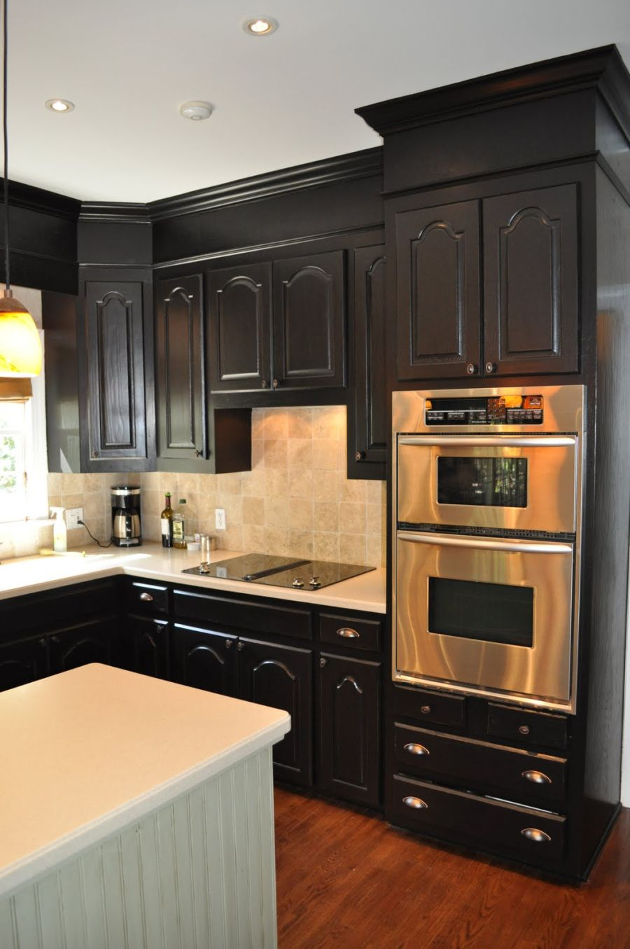 armoires-de-cuisine-soffites