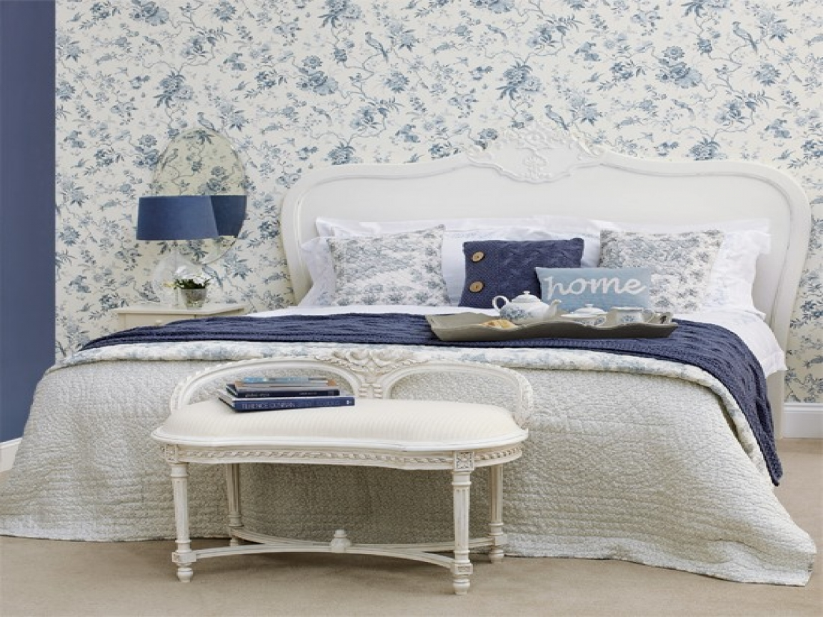 bleu-floral-chambre-indie-tumblr-chambres-d8bf58c3534f7272