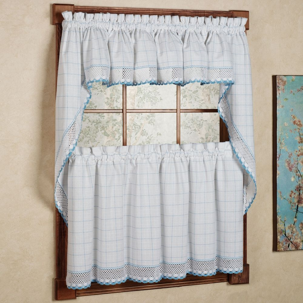 blå-køkken-gardiner-skærmkanter-og-swags-l-33390349ec79dcfe
