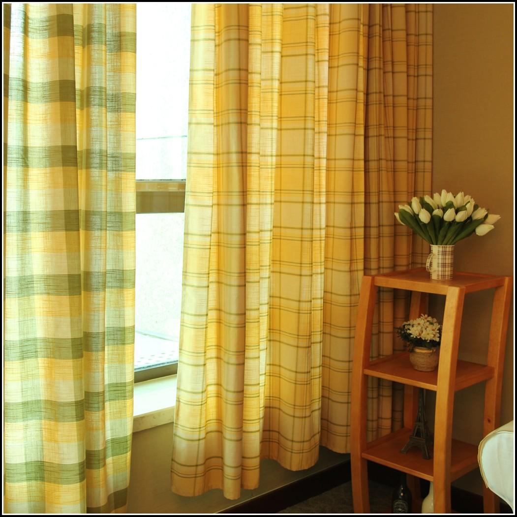 blå-gul-og-grøn-gardiner