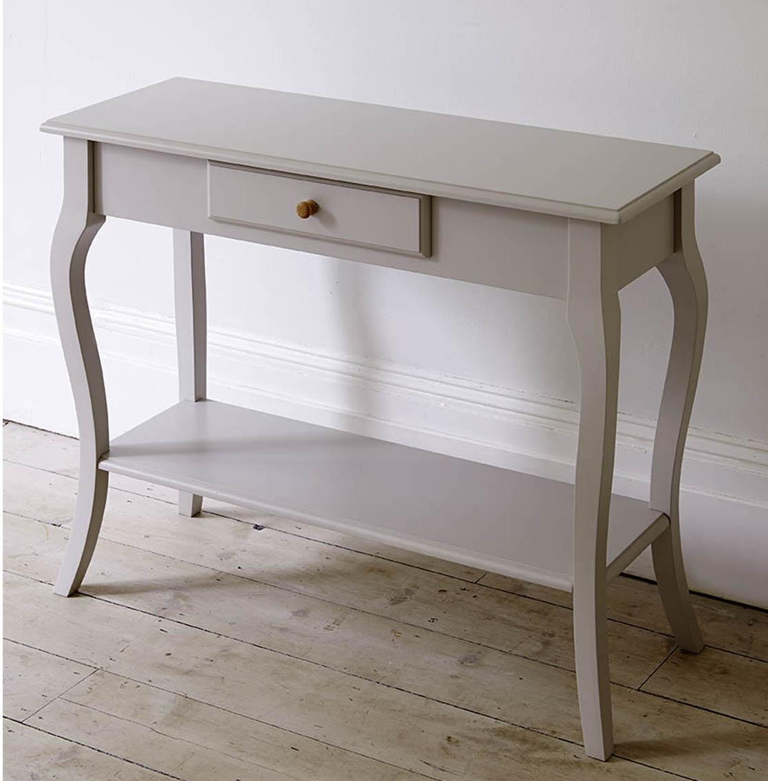 billige-konsol-borde-ikea-hvid-konsol-table-ikea-måske-være-noget-værd-til-prøve-for-the-gangen-at-will-sikkert-cost-du-langt-mindre-penge