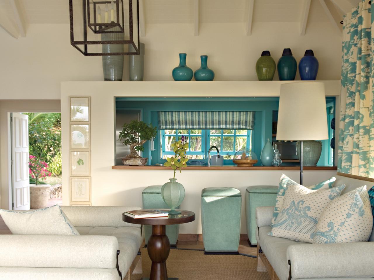 ci-barry-Dixon-interiors_pg164_loft-køkken-bar_4x3-jpg-rend-hgtvcom-1280-960