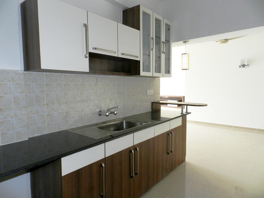 klassisk modulært-køkken-design-bangalore