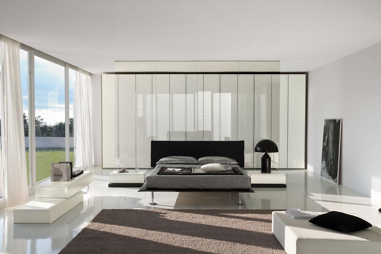 Contemporary_bedroom_furniture_3_ideas