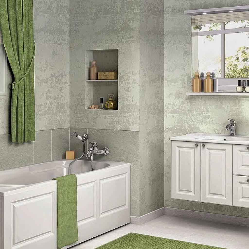 køle-grøn-badeværelse-vindue-curtains_932-1024x1024