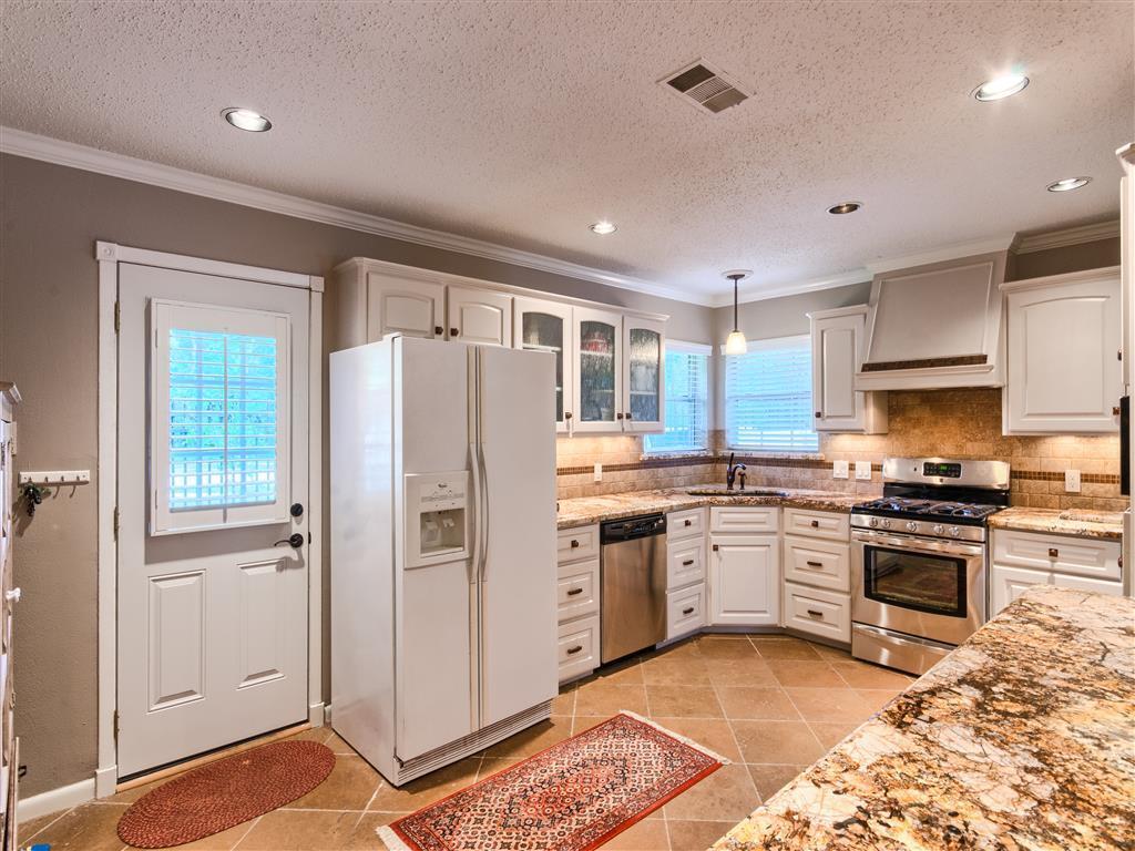armoires-de-cuisine-d'angle-armoires-de-base-dimensions-avec-évier-de-cuisine-d'angle-dimensions-d'armoires-de-cuisine-d'evier