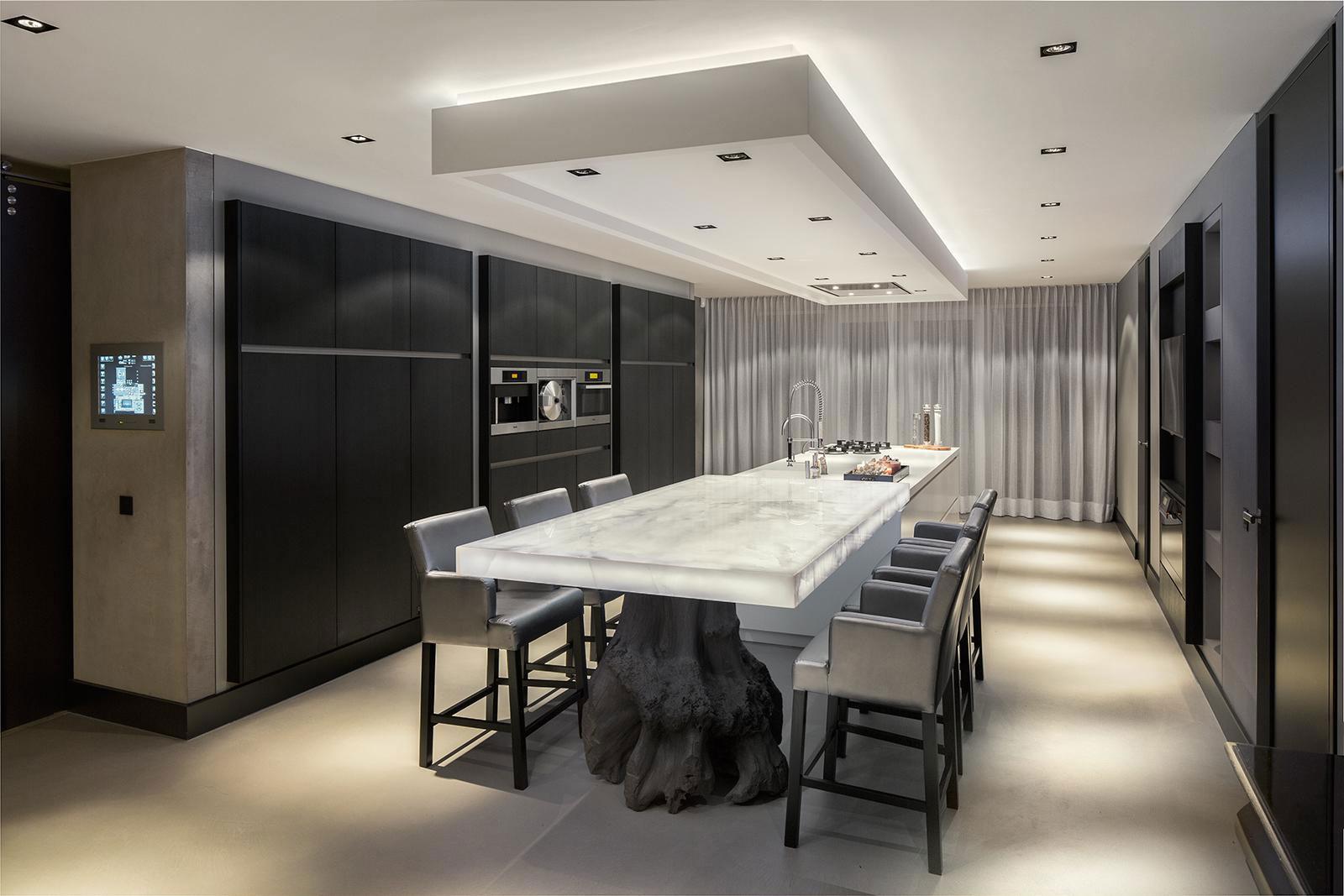 hyggeligt-home-interiør-øko-glam-6-elektronik-køkken