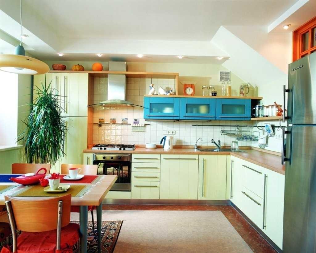 kreativ-køkken-interiør-modulær-køkken-1