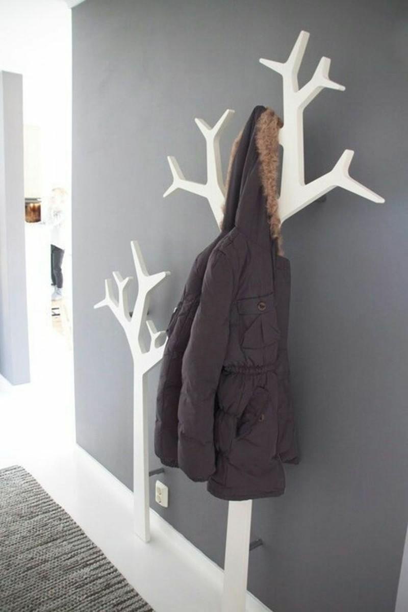 kreativ-væg-design-gulv-væg-møbler-til-vestibuler