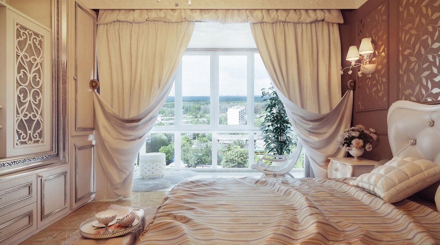 gardiner-for-the-værelses-06