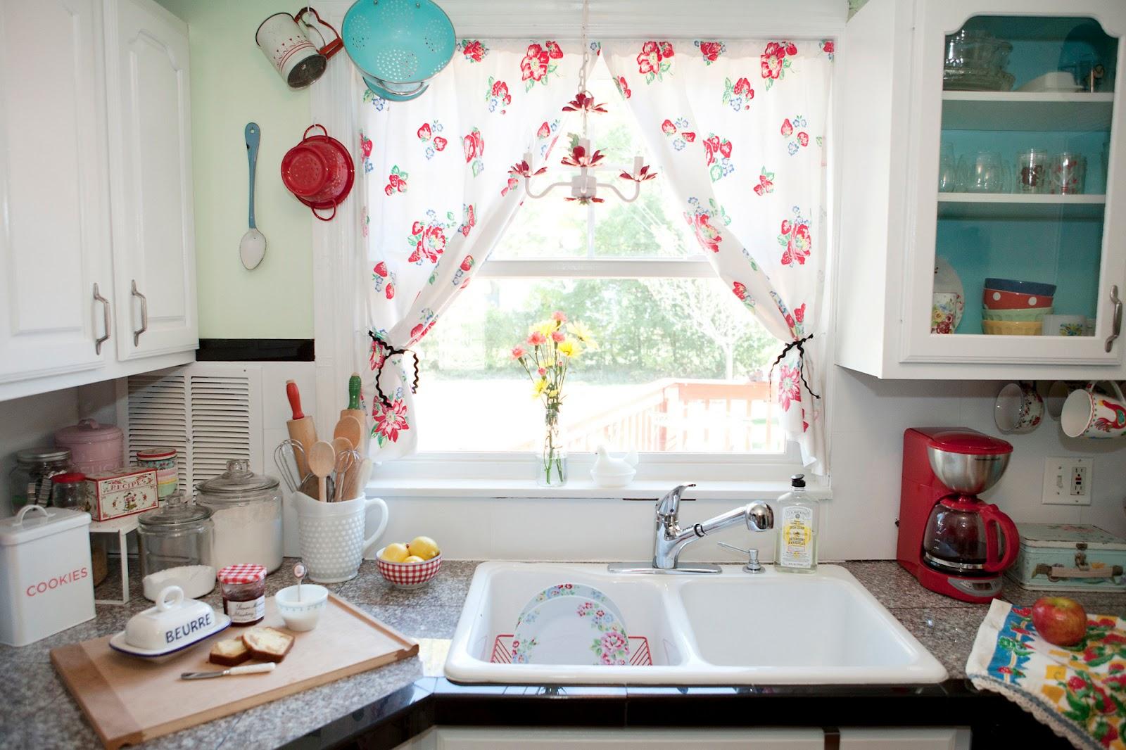 gardiner-køkken-vindue-ideer-inde-gardiner-køkken-vindue-ideer-fantastiske-5-køkken-gardin-ideer-til-dig
