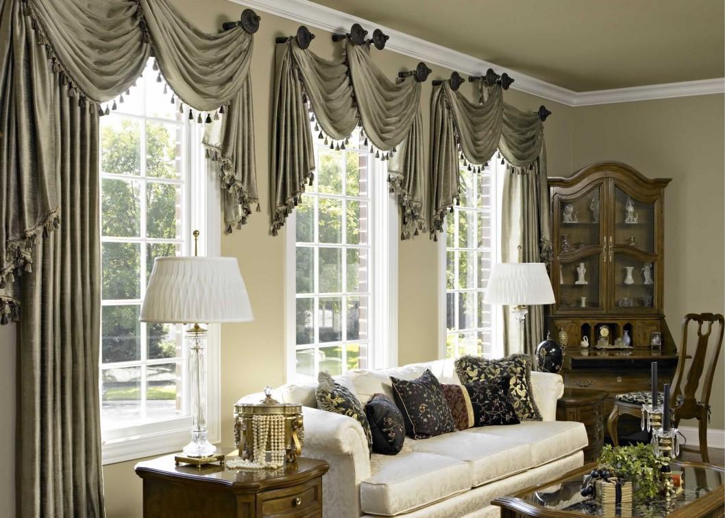 dekorativt-bay-vindue-behandling-bay-vindue-behandlinger-ideer-bay-vindue-behandlinger-fotos-af-friske-på-indretning-design-moderne-bay-vindue-behandlinger