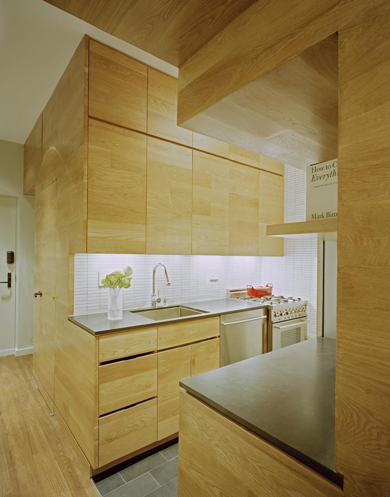 design-layout-ideer-inspiration-til-500-kvadrat-fødder-studie-lejlighed-2