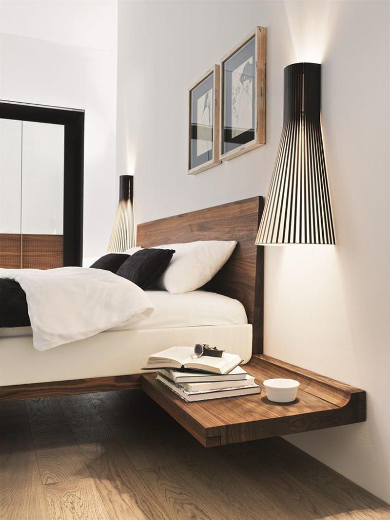designrulz-værelses-2