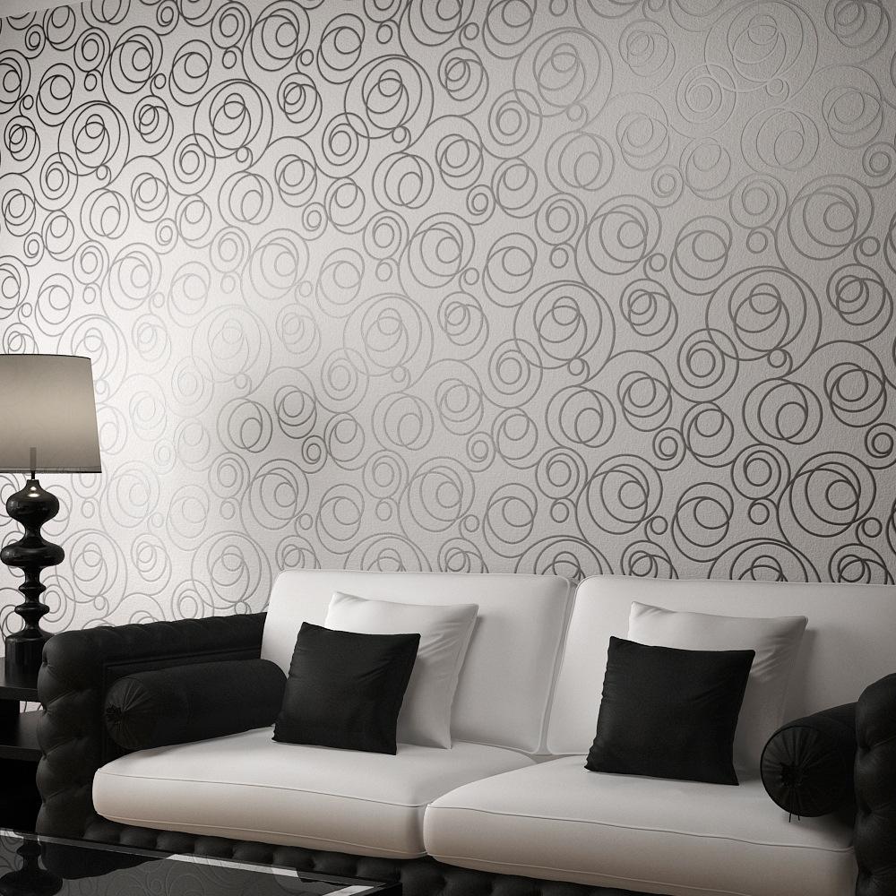 papier-peint-de-bureau-papier-peint-non-tissé-papier-peint-fond-chambre-salon-papier-peint-tv-fond-maison