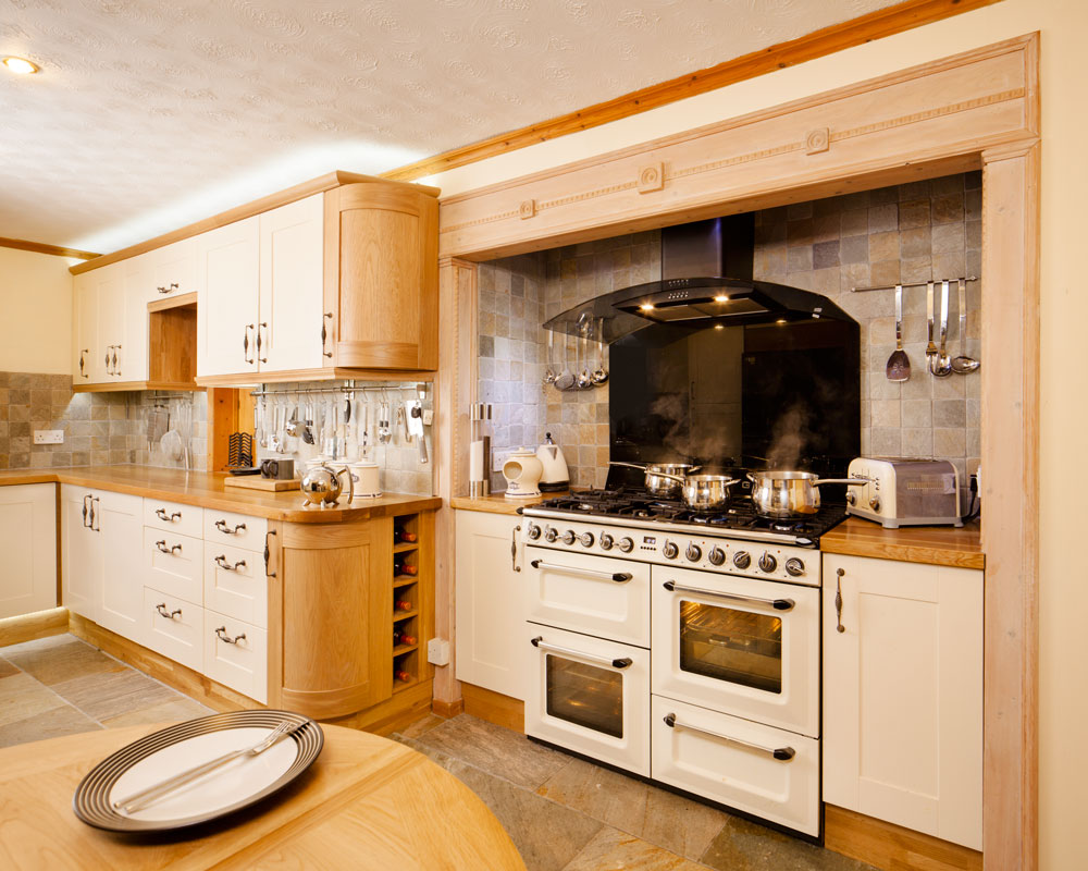 deterra-køkkener-anmeldelser-geoff-Clarke-01-xl