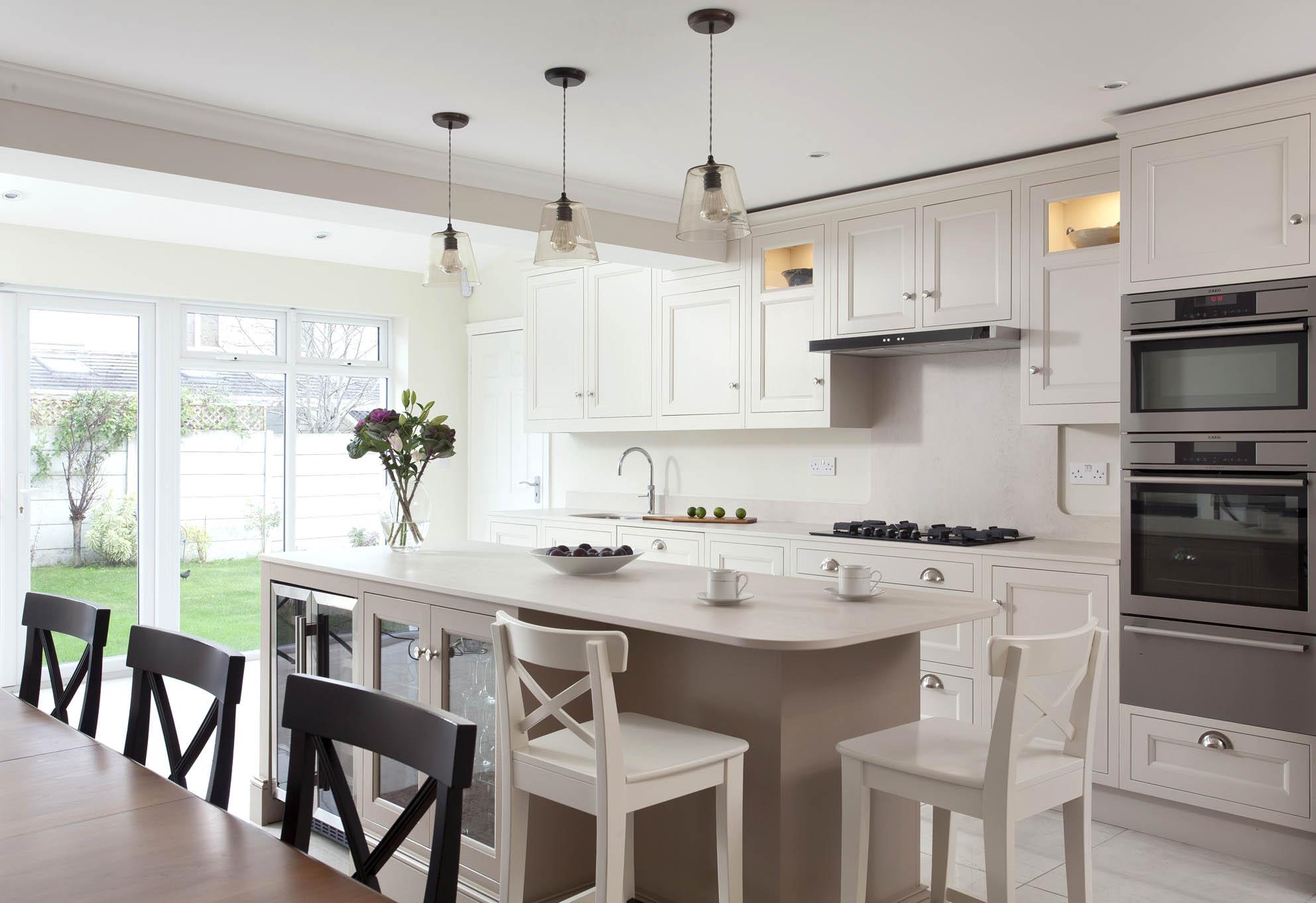 Dillons-køkkener-hjem-2