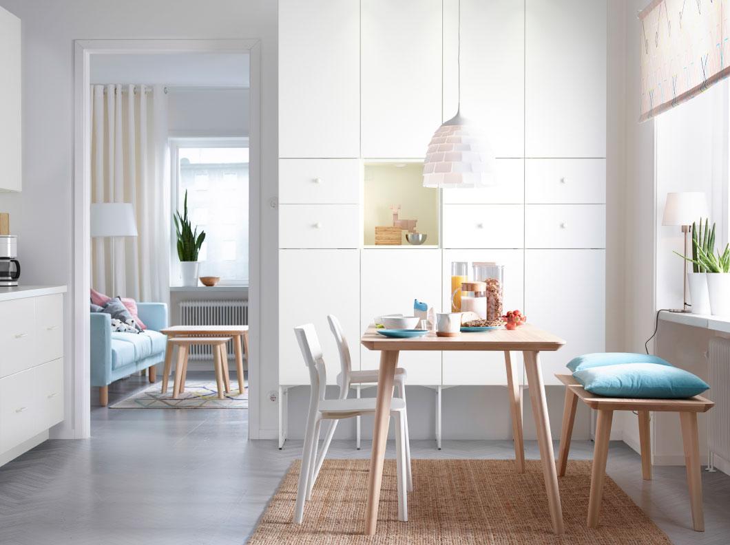 spisestue-møbler-ikea-uk-vs-glas-spisebord-set-ikea-on-spisestue-stole-ikea