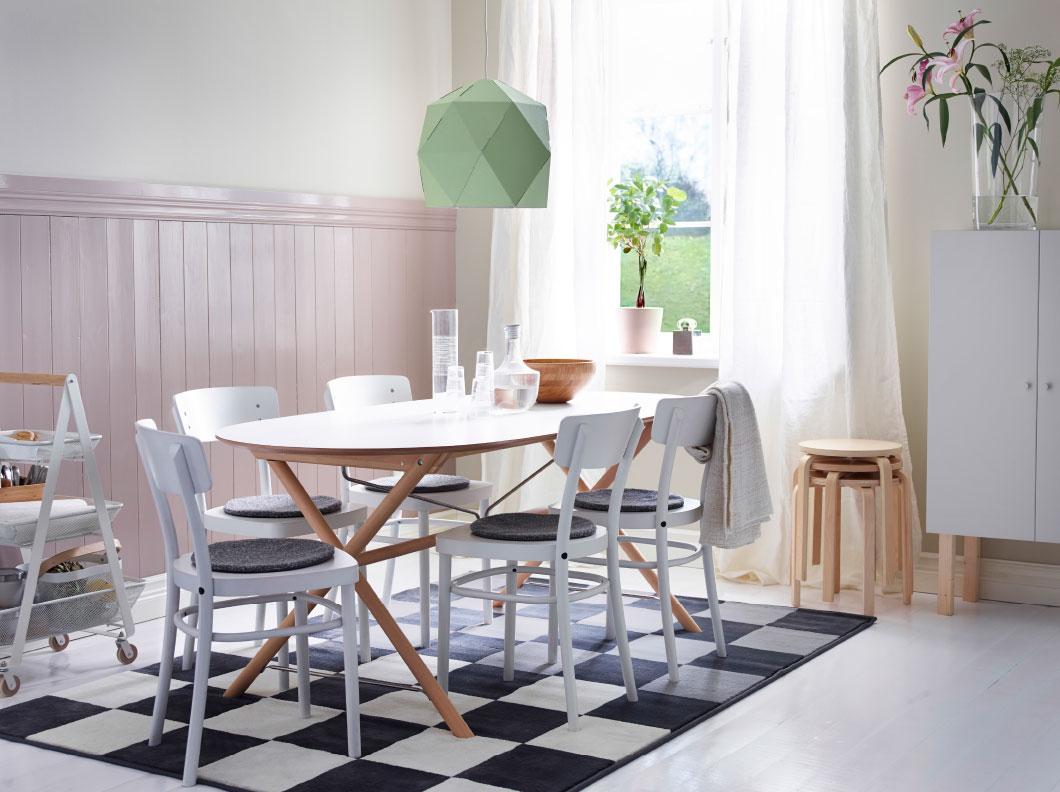 dining-room-sæt-ikea-canada-og-læder-spisning-værelse-stole-ikea-om-spisestue-stole-ikea