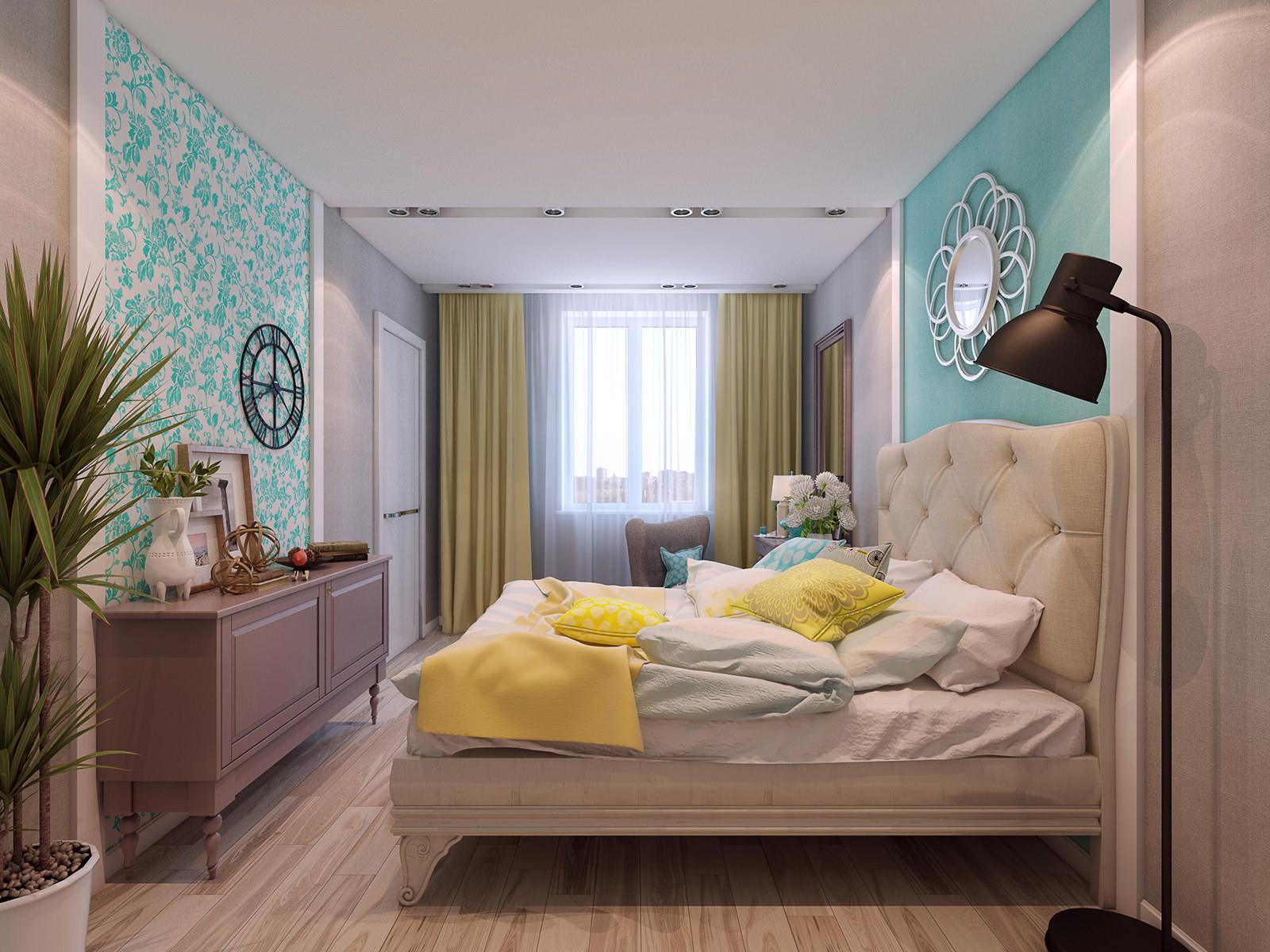 dizajn-3-kh-komnatnoj-kvartiry-80-kv-metrov18