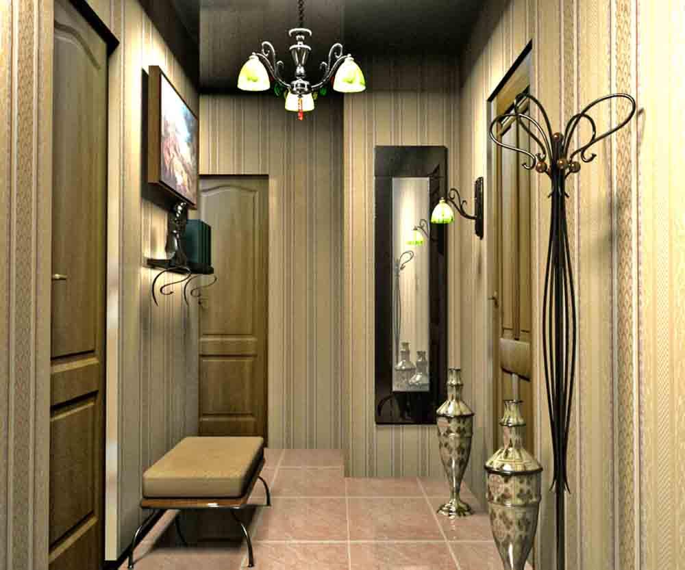 dizajn-dlinnogo-koridora-v-kvartire-jpg-PageSpeed-ce-0dwwl_aj02