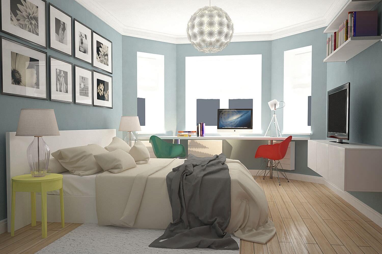 dizajn-kvartiry-42-metra-ot-co-interior4