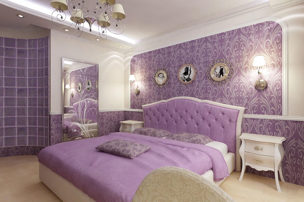 dizajn-sirenevoj-spalni-2