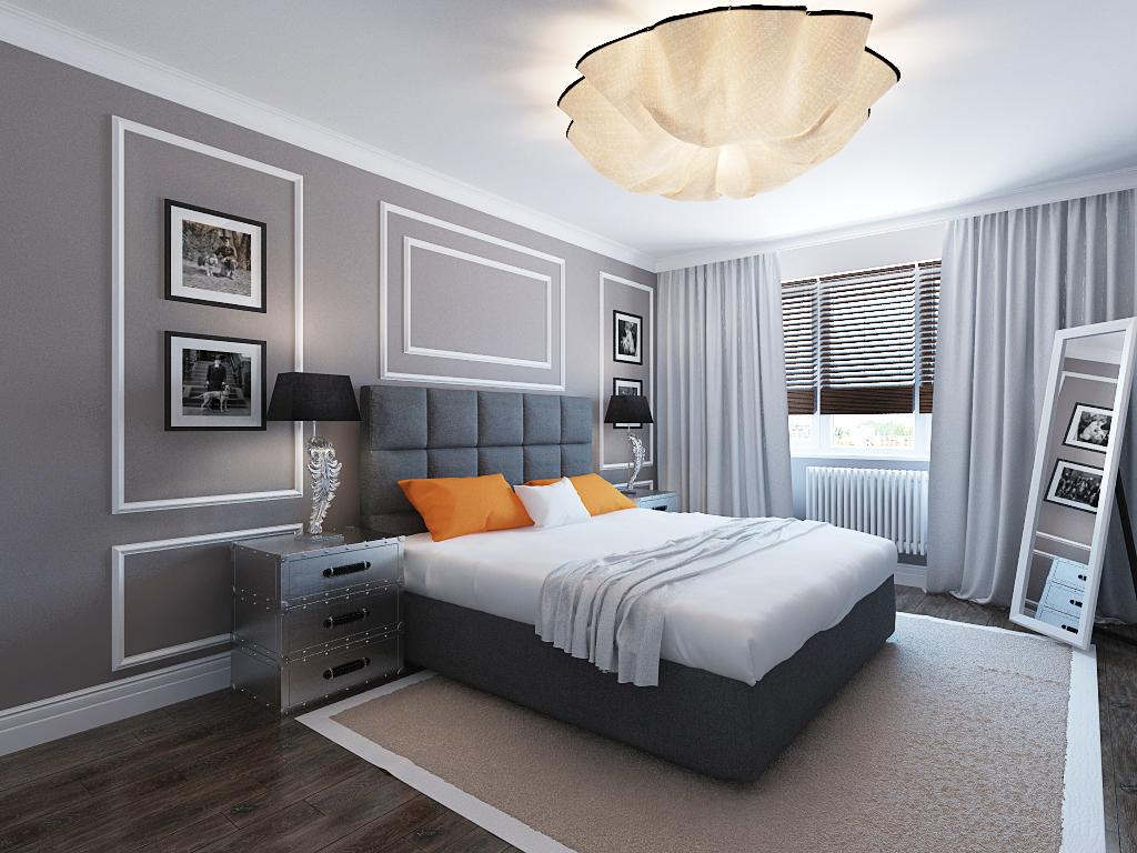 dizajn-spalni-39