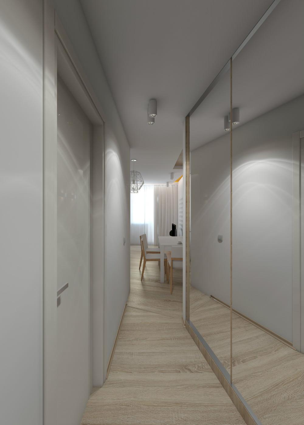 dizajn-uzkoj-kvartiry-studii-27-metrov6
