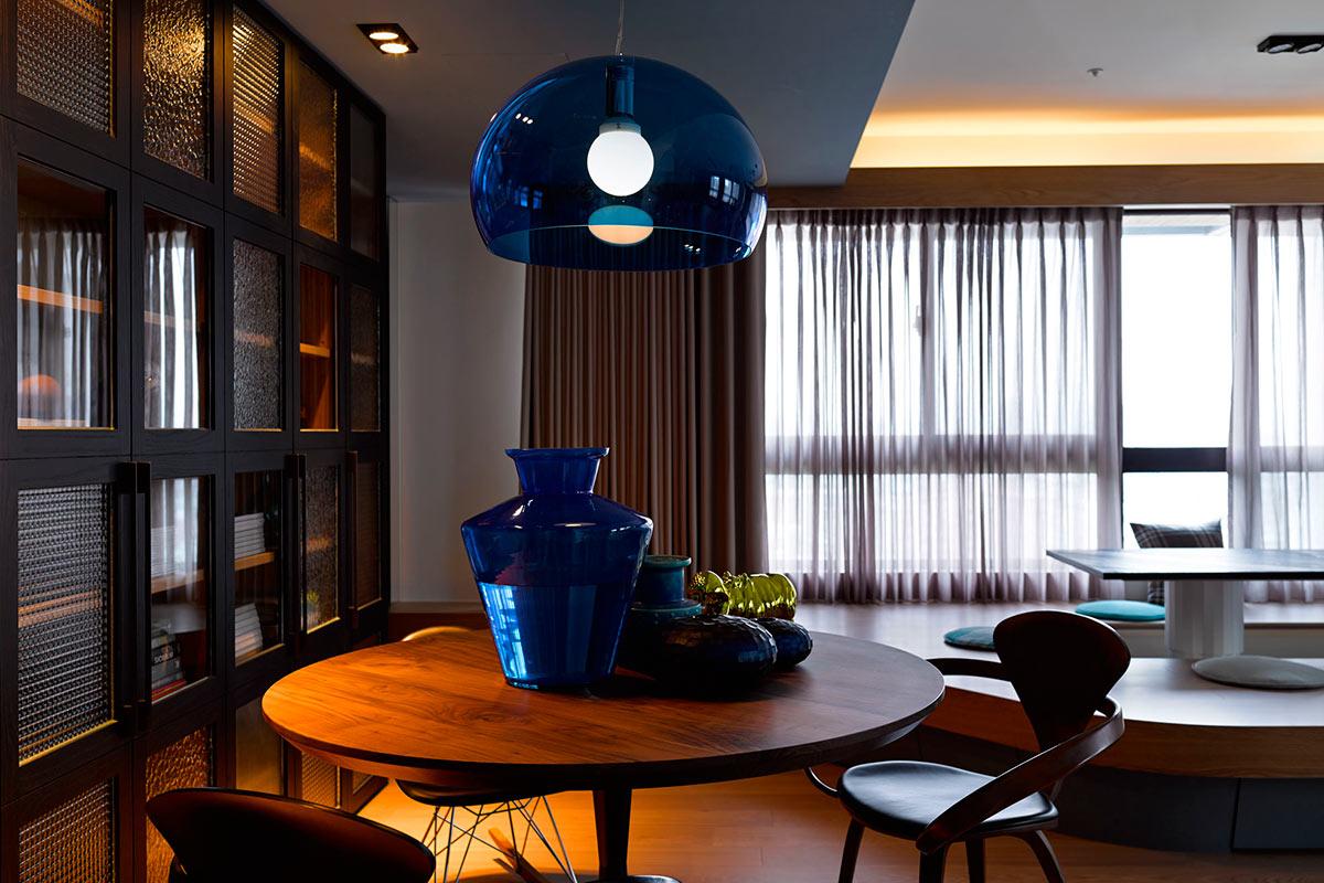 dizajn-interera-chastnogo-doma-circle-ot-studii-ganna-design-01