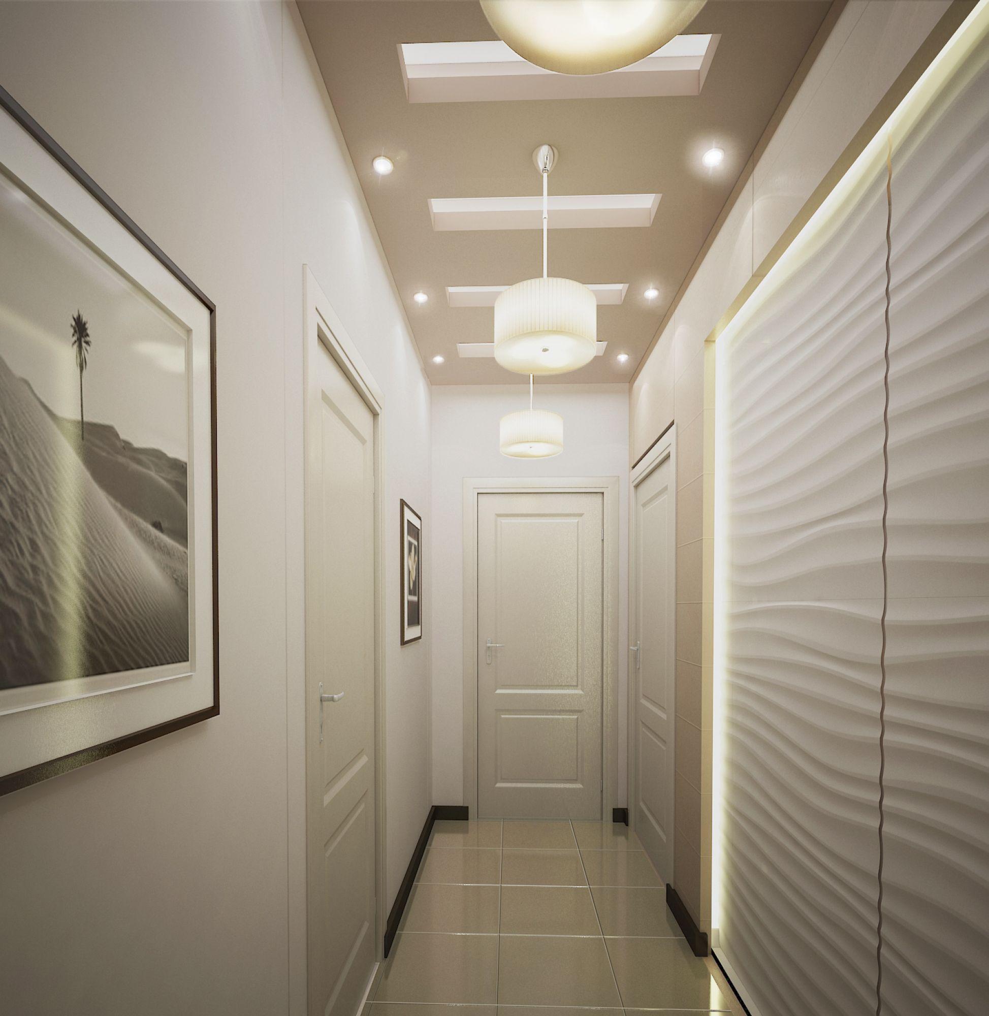 dizayn-koridora-vyibor-oformleniya-10