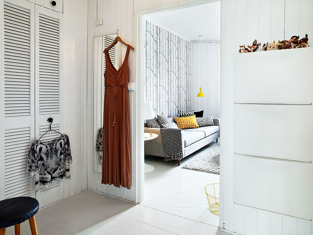 dressing-chambre-idées-design