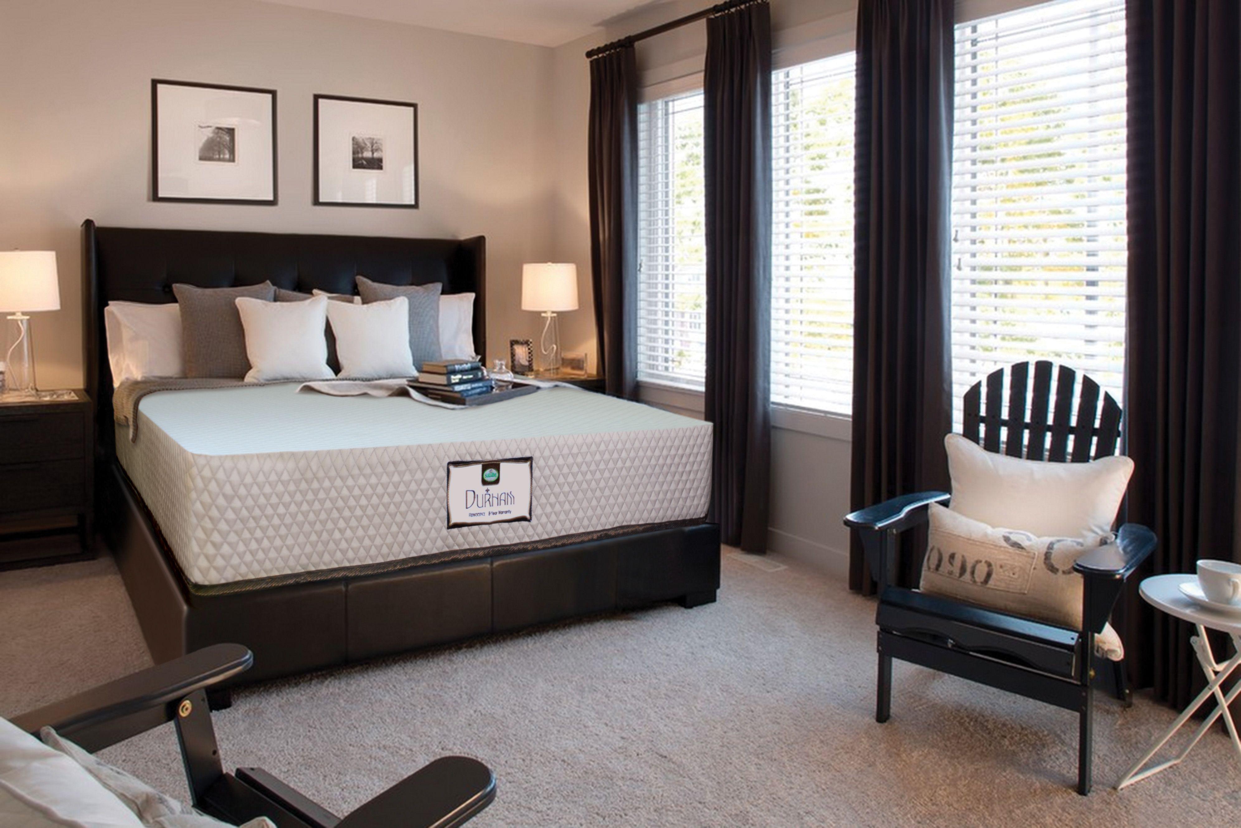 Durham-on-luksus-bedroomfin