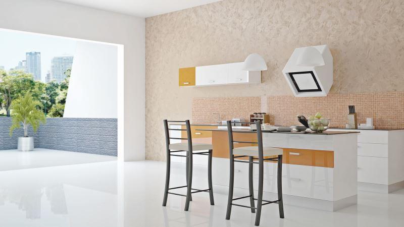 let-maintainence-rengøring-modulært-køkken-homelane