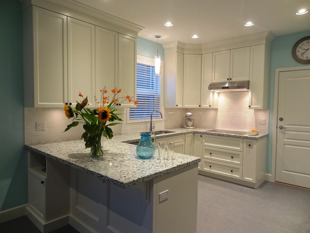 miljøvenlige-køkken-knuse-bordplader-Marmoleum-gulve-Surrey-bc-2