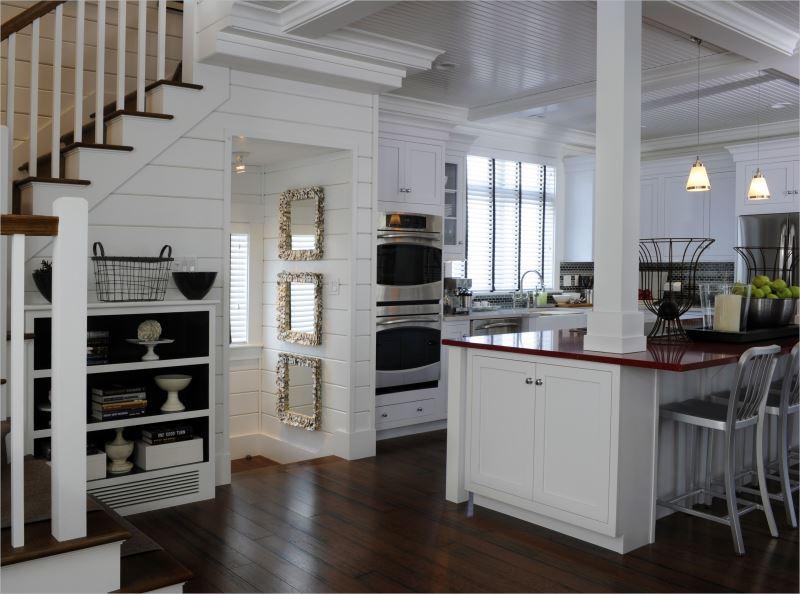eco-friendly-køkkener-køkken-design-vælger-layouts-hgtv-gh2010-064-01-wide-5513-s4x3