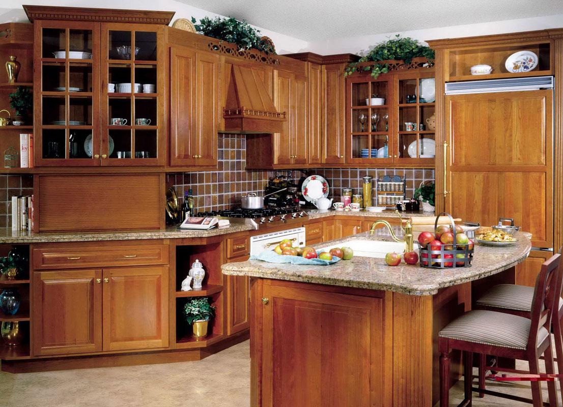 øko-køkken-frysere-design-fpdecor-custom-miljøvenlige-køkken-kabinetter-design-ideer