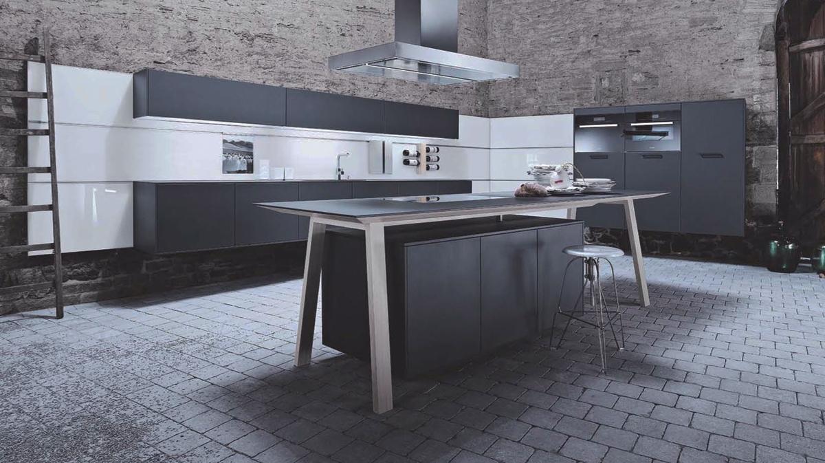 eco_ss_kitchen_1