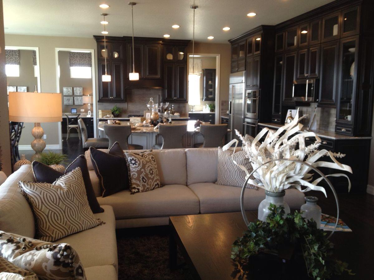 elegant-stue-køkken-åben-concept-ideer-til-mor-far-pinterest-image-af-friske-at-dekoration-design-åben-koncept-køkken-stue-1