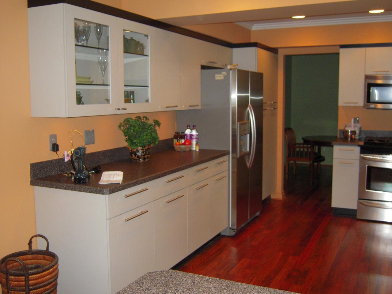 elegant-remodeling-en-lille-køkken-med-små-køkken-remodel-make-åben-for-små-køkken-remodel-ideer