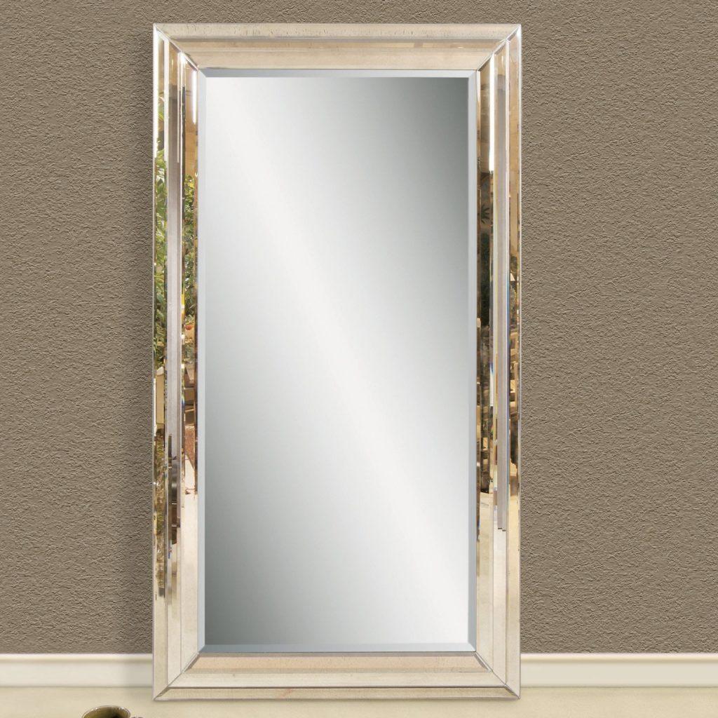 Spejle Fra Ikea 40 Fotos Af De Bedste Nye Produkter