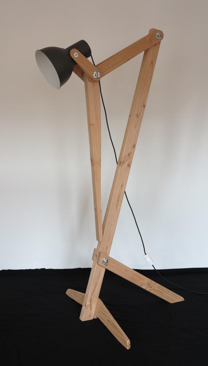 gulv-lamp_cat overordnet-its-back