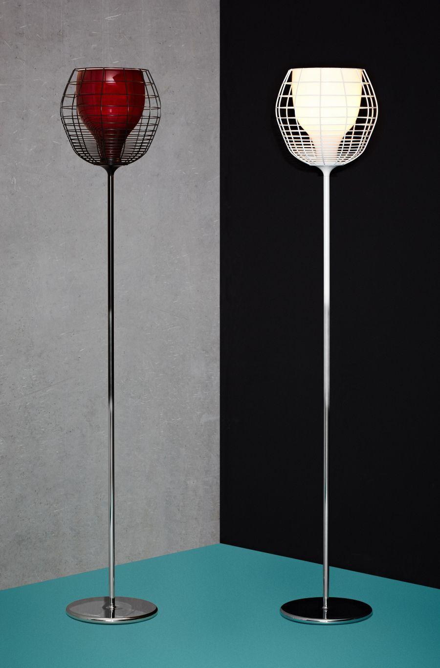 gulv-lamper-ikea-farve