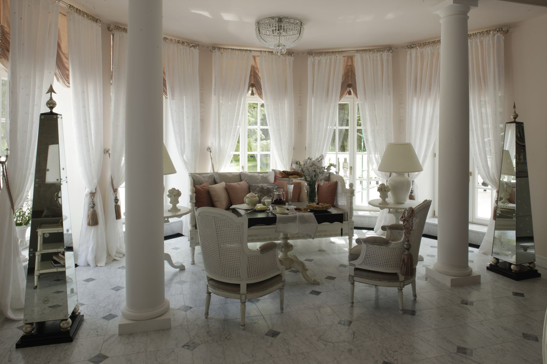 fransk-stil-i-interiør-3