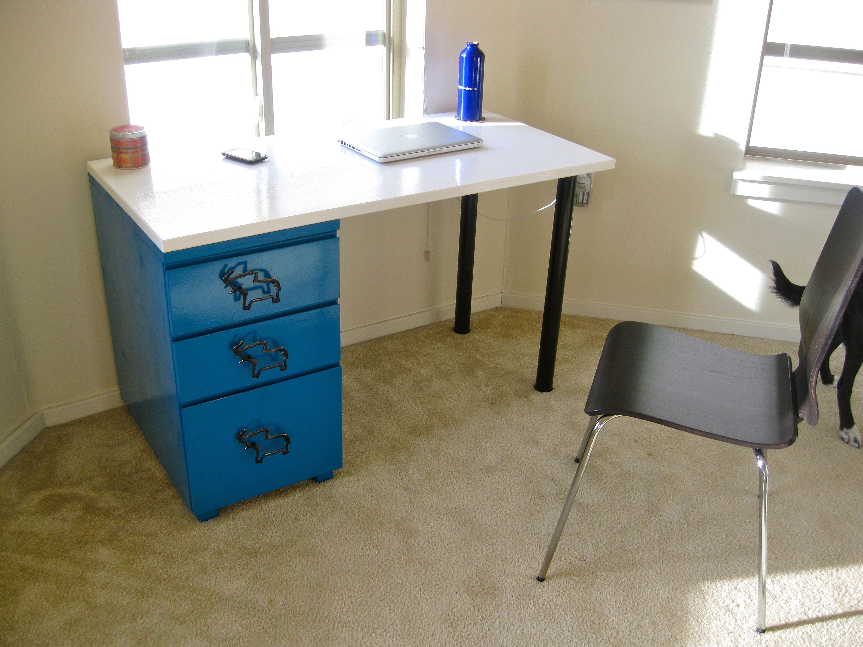 fuld-skrivebord