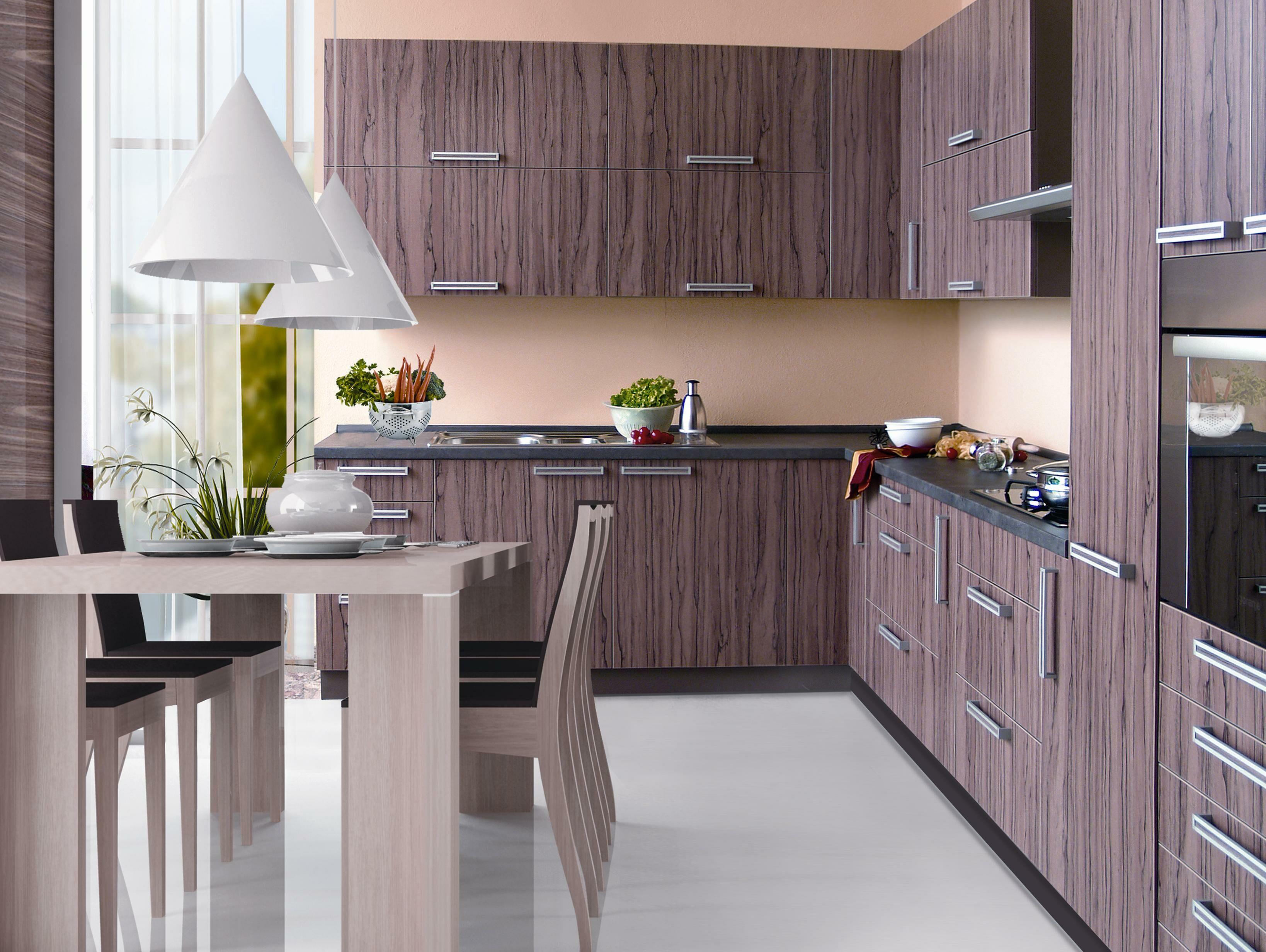 møbler-køkken-set9