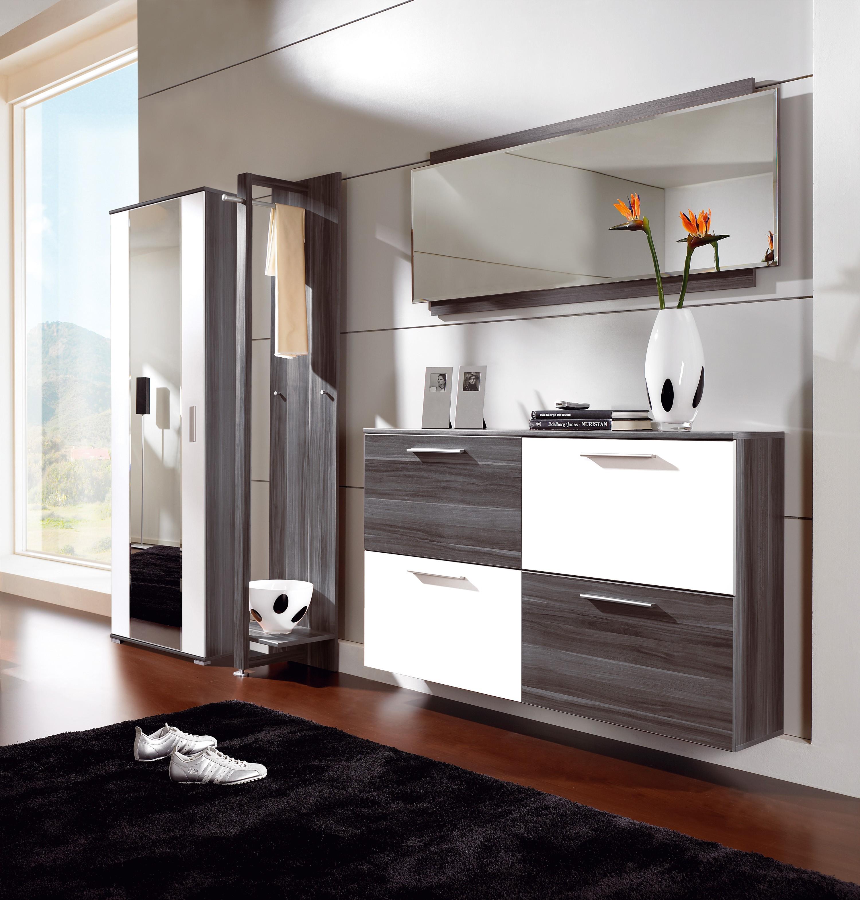 meuble-salon-interieur-flottant-armoire-de-rangement-en-bois-avec-tiroirs-blancs-et-bruns-armoires-de-rangement-salon-idées-design-pour-embellir-votre-salon